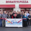 Rosati's Pizza Encinitas