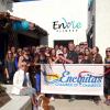 Ribbon Cutting for EnVie Fitness Encinitas