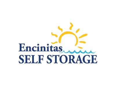 Gentil Encinitas Chamber Of Commerce