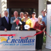 Ribbon Cutting Event – La Costa Dreams, Inc.