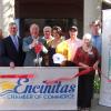 Ribbon Cutting Event – La Costa Dreams, Inc.