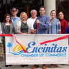 Ribbon Cutting: Kenneth Lopez – Affiliate North Hills Insurance
