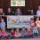 Ribbon Cutting: Olivenhain Country Preschool