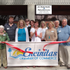 Ribbon Cutting: Jen Wade Realty