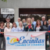 Ribbon Cutting Event: Ruggles Realty Group