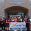 Ribbon Cutting: Children's Primary Care Medical Group, Encinitas