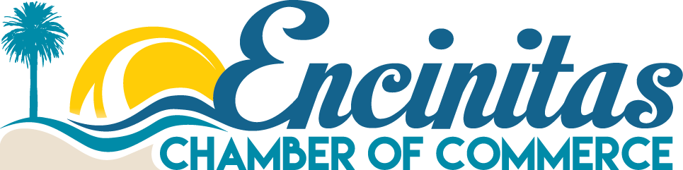Encinitas Chamber of Commerce