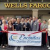 Wells Fargo Bank Encinitas Main
