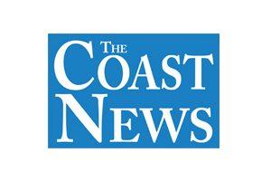 coast news blue 1