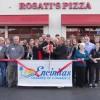 Rosati's Pizza Encinitas