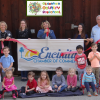 Ribbon Cutting: Olivenhain Country Preschool