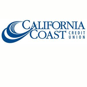 California Coast Credit Union Locations >> Featured Member California Coast Credit Union Encinitas