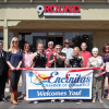 Ribbon Cutting: 9Round 30 Min Kickbox Fitness