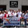 Ribbon Cutting: EMotion Shade
