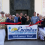 Ribbon Cutting: Saints Constantine and Helen Greek Orthodox Church 40th Annual Greek Festival