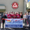 Ribbon Cutting: Gracie Barra Brazilian Jiu-Jitsu