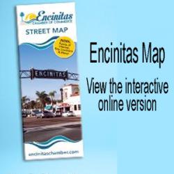 encinitas map_edit