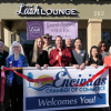 Ribbon Cutting: The Lash Lounge Encinitas
