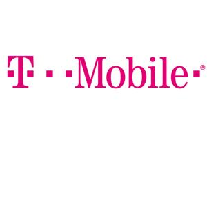 T Mobile Logo For Web Encinitas Chamber Of Commerce