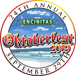 Encinitas Oktoberfest 2019_250p