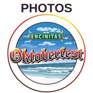 Oktoberfest Photos
