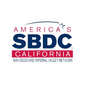 America's-SBDC-California-Logo