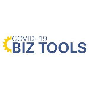 COVID-19-Biz-Tools