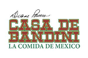 Casa-De-Bandini-Logo