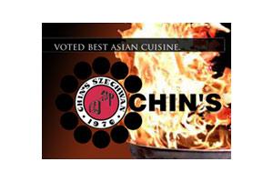 Chin's-Szechwan-Restaurant-Logo