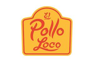 El-Pollo-Loco-Logo