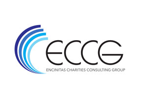 Encinitas-Charities-Consulting-Group-300x200