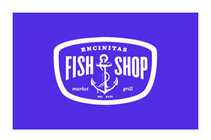 Encinitas-Fish-Shop-Logo