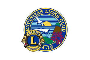 Encinitas-Lion-Club-300x200