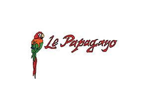 Le-Papagayo-Logo