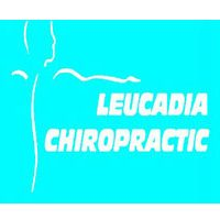 Leucadia-Chiropractic-Logo-300x200