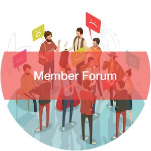 Members-Forum-Graphic