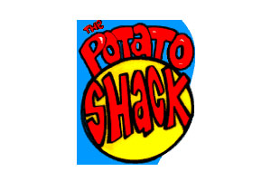 Patato-Shack-Logo