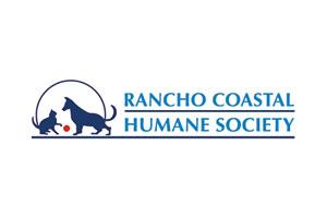Rancho-Coastal-Humane-Society-300x200