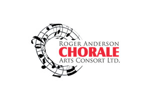 Roger-Anderson-Chorale-Arts-Consort-300x200