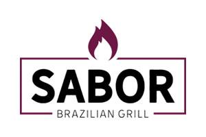 Sabor-de-Vida-Brazilian-Grill-Logo