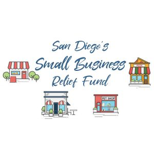 San-Diego-Small-Business-Relief-Fund
