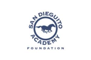 San-Dieguito-Academy-300x200