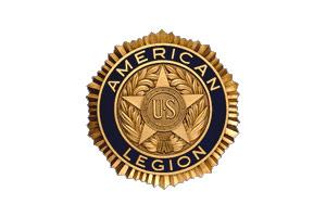 San-Dieguito-American-Legion-300x200