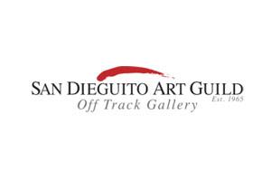 San-Dieguito-Art-Guild-300x200