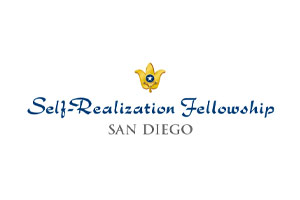 Self-Realization-Fellowship-300x200