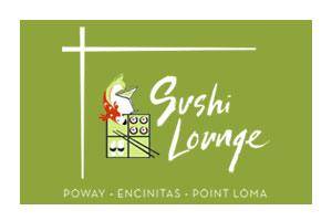 Sushi-Lounge-Logo
