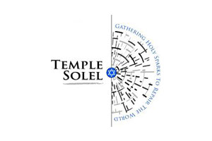 Temple-Solel-300x200