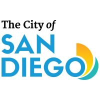 The-City-of-San-Diego-Logo