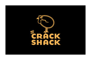 The-Crack-Shack-Logo