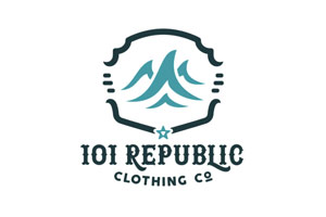 101-Republic-Logo-300x200